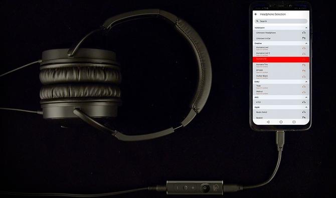Creative Super X-FI: najpierw zdjęcie uszu, potem świetne brzmienie [6]
