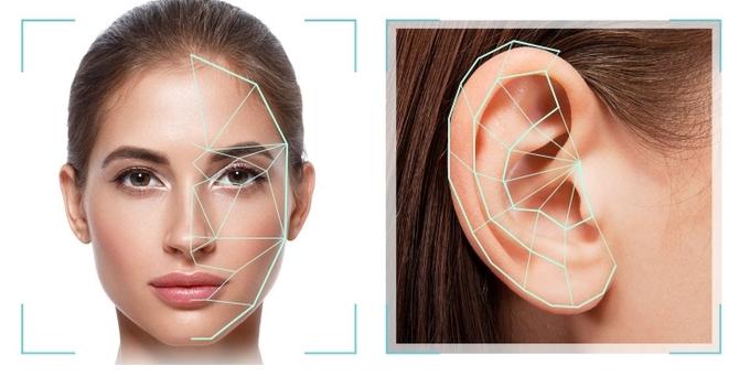 Creative Super X-FI: najpierw zdjęcie uszu, potem świetne brzmienie [7]
