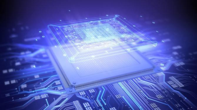 Intel traci udziały w rynku serwerowym. Zyskuje głównie AMD [2]
