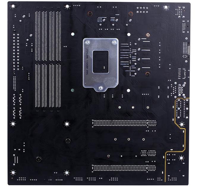 Colorful CVN B365M Gaming Pro V20 - nowe płyty główne [3]