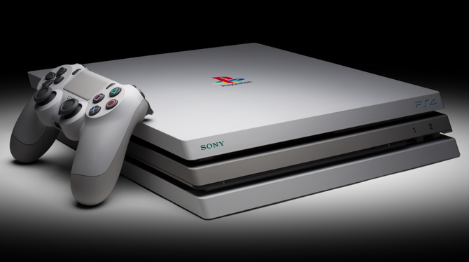 PlayStation 5 and the new Xbox, to provide high performance [1]