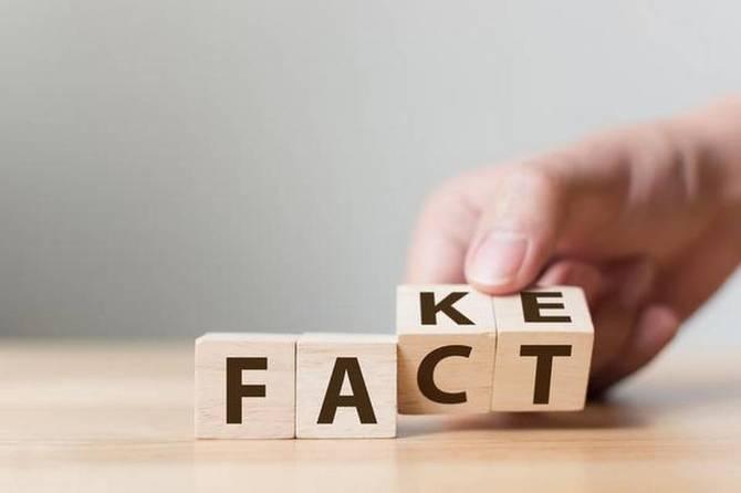 Singapur planuje wprowadzić prawo regulujące fake news [1]