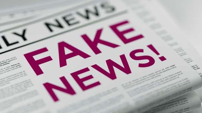 Singapur planuje wprowadzić prawo regulujące fake news [2]