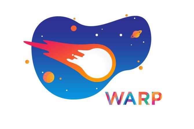 Cloudflare Warp – mobilny VPN, który nie spowolni transferu [1]