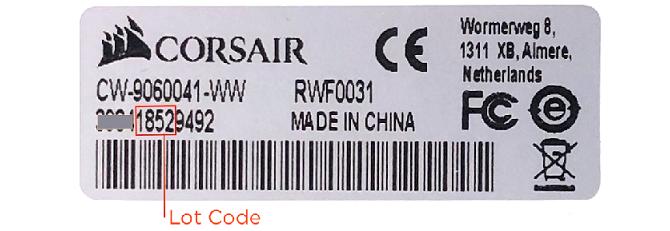Corsair Hydro H100i RGB Platinum SE - Część AiO trafia do wymiany [2]