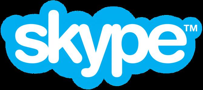 Skype umożliwia przypadkowe podsłuchiwanie użytkowników [1]