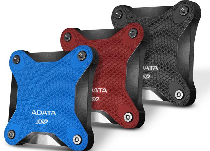 ADATA SD600Q - Przenośne i przystępne cenowo nośniki SSD [1]