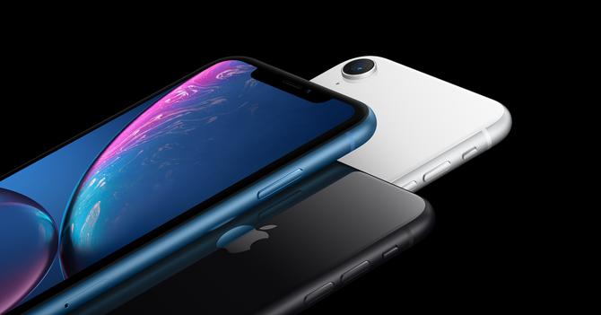 Apple iPhone XE - taki będzie następca popularnego modelu SE? [2]