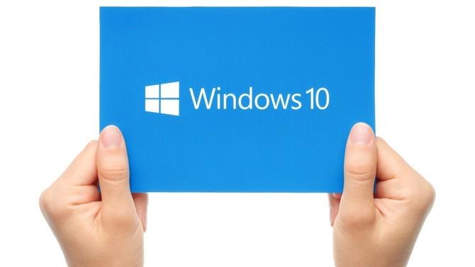 Windows 10 May 2019 Update tylko poprzez ręczną aktualizację [1]