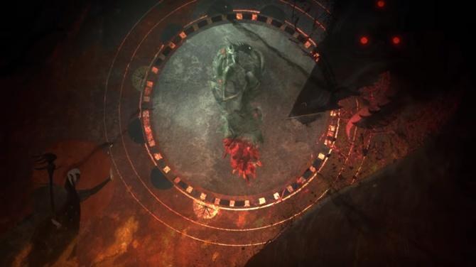 Nowy Dragon Age wstrzymany, aby pomóc uratować Anthem [1]