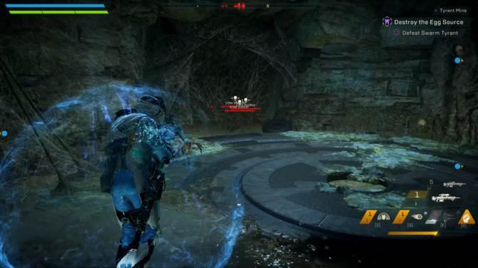 Nowy Dragon Age wstrzymany, aby pomóc uratować Anthem [2]