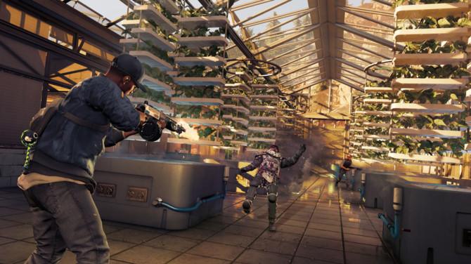 Plotka: Watch Dogs 3 ukaże się w tym roku, akcja w Londynie [2]