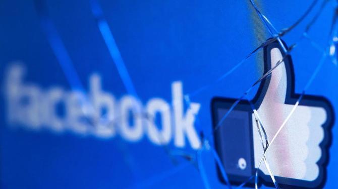 W. Brytania chce aby Google i Facebook odpowiadały za fake news [1]