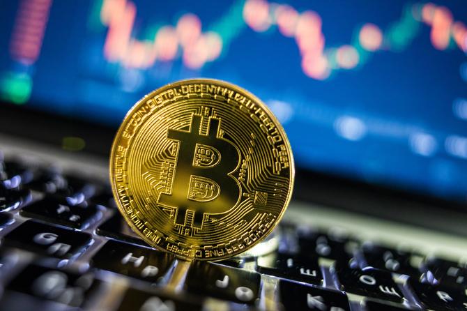 Chiny mogą zakazać kopania kryptowalut typu Bitcoin [1]