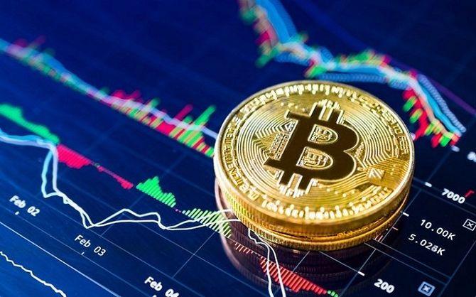 Chiny mogą zakazać kopania kryptowalut typu Bitcoin [2]