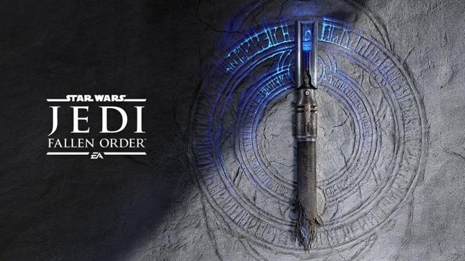 Star Wars: Jedi Fallen Order - wszystko, co wiemy o grze [1]