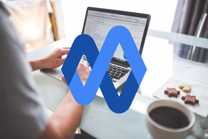 Google Currents ożywia kluczowe mechanizmy usługi Google Plus [3]
