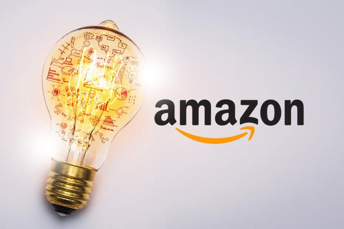 Pracownicy Amazona mają dostęp do rozmów z asystentem Alexa [1]