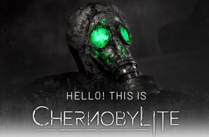 Chernobylite - Klimatyczny trailer przybliża fabułę survival horroru [1]