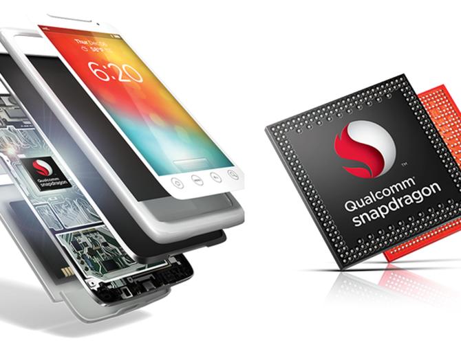Snapdragon 865 - Qualcomm pracuje nad nowym flagowym SoC [2]