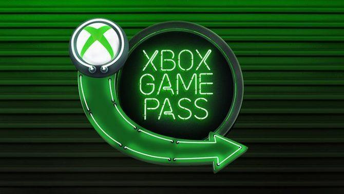 Xbox Game Pass kwiecień: Monster Hunter World, Resident Evil 5... [2]