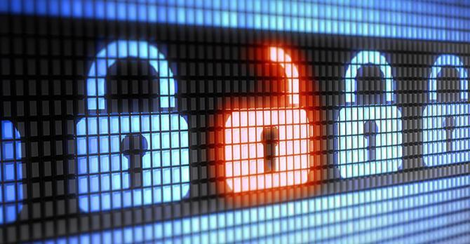 Hakerzy naruszyli bezpieczeństwo serwisów mailowych Microsoftu [1]