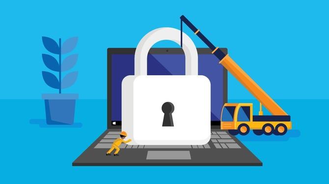 Hakerzy naruszyli bezpieczeństwo serwisów mailowych Microsoftu [2]