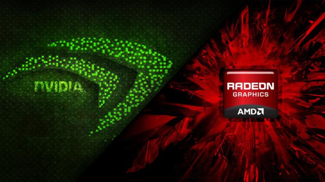 Nowe modele monitorów z obsługą technologii NVIDIA G-Sync [2]