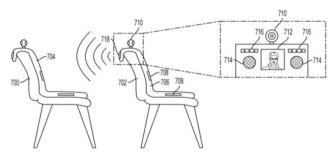 Sony patentuje technologię transmisji zawodów esportowych w VR [2]