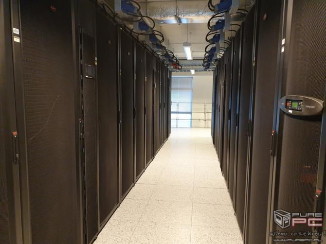 Cisco: Kraków to najważniejsza lokalizacja w regionie EMEAR [11]
