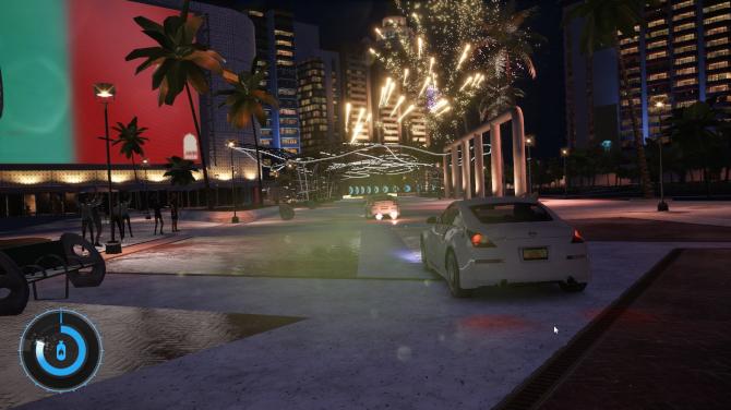Forza Street - pierwsza mobilna odsłona serii gier wyścigowych [1]