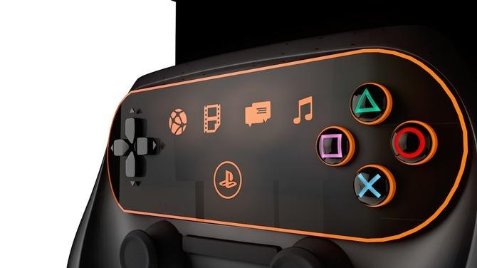 Oficjalnie: częściowa specyfikacja nowego PlayStation [1]