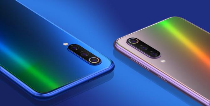 Xiaomi Mi 9 SE: w Polsce ruszył preorder. Wysyłka - koniec kwietnia [1]