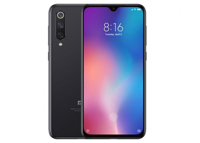 Xiaomi Mi 9 SE: w Polsce ruszył preorder. Wysyłka - koniec kwietnia [2]