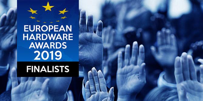 EHA Awards 2019 - Przedstawiamy listę finalistów [1]