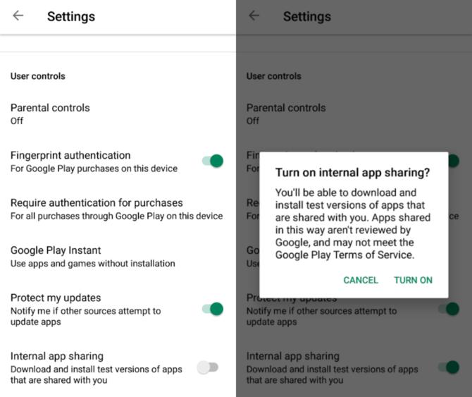 Google Play wprowadza pobieranie wielu aktualizacji jednocześnie [3]