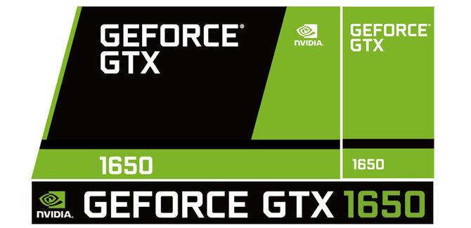 NVIDIA GeForce GTX 1650 - znamy ceny i specyfikację układu [1]