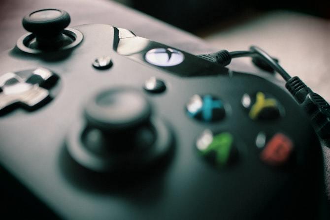 Xbox Game Pass Ultimate to nowa usługa dla graczy od Microsoftu [3]