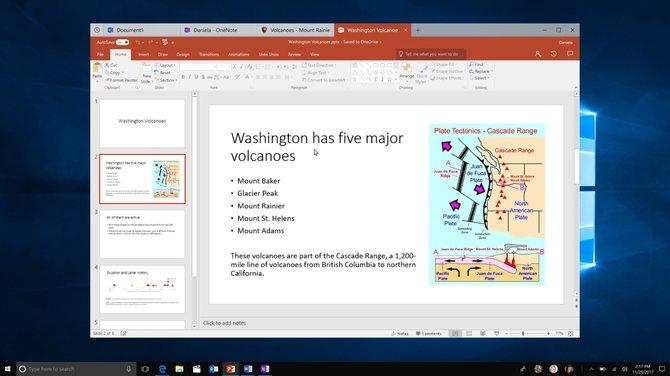 Microsoft rezygnuje z grupowania aplikacji w Windows 10 [1]