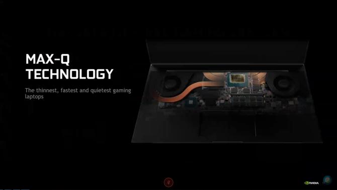 GeForce GTX 1650 i GTX 1660 Ti - oficjalny debiut w notebookach [13]