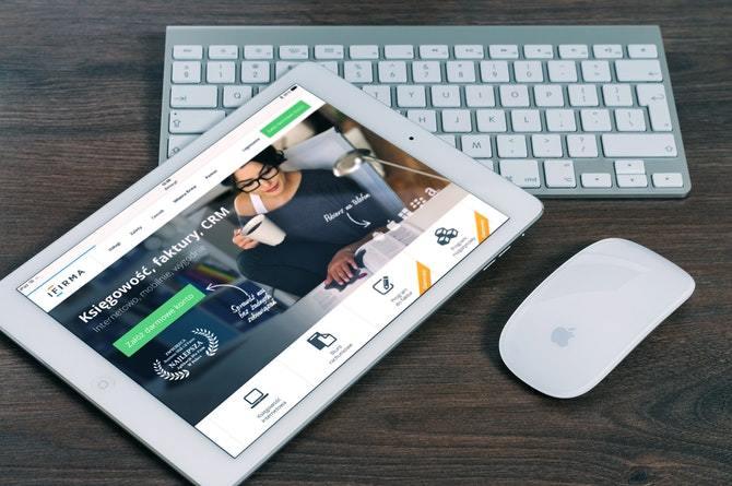 Apple iPad Pro wraz z iOS 13 może zyskać obsługę myszek USB [3]