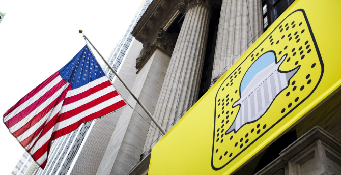 Odświeżony Snapchat dla Androida jest zauważalnie szybszy [1]