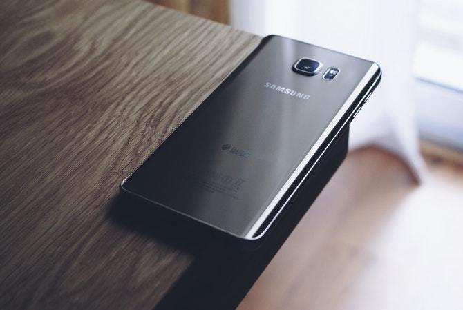 Samsung do 2030 roku zainwestuje 115 mld USD w układy scalone [3]