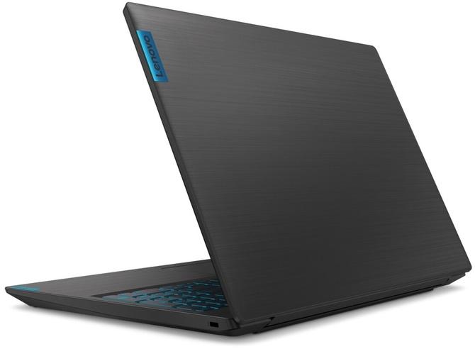 Laptopy Lenovo z kartami graficznymi NVIDIA GeForce GTX 16 [3]