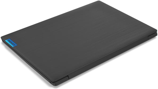 Laptopy Lenovo z kartami graficznymi NVIDIA GeForce GTX 16 [4]