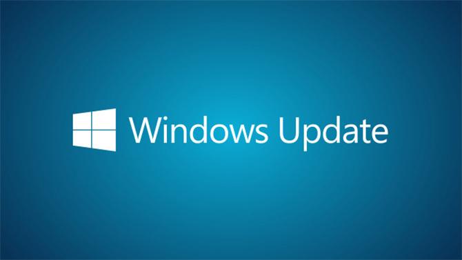 Windows 10: Majowa aktualizacja jednak nie taka bezproblemowa [2]