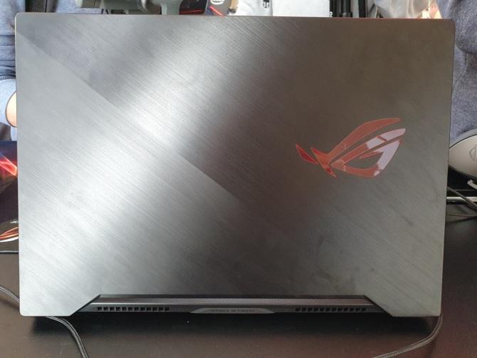 Nowe laptopy ASUS Zephyrus GX502 z NVIDIA GeForce RTX 20x0 [7]