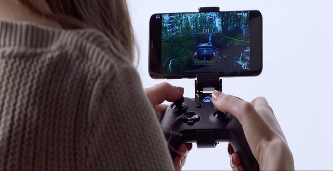 Raport: w ciągu 3 lat kilka milionów graczy porzuci PC dla konsol [2]