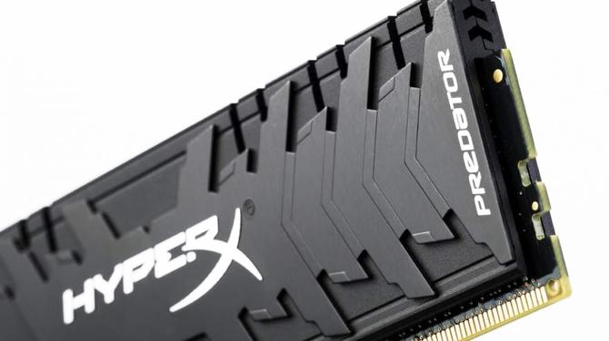 Intel: Oczekujemy dalszych spadków cen pamięci SSD i RAM [2]
