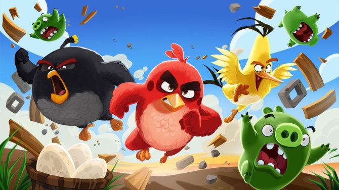 PlayGalaxy Link - nowa mobilna platforma do gier wideo Samsunga [4]